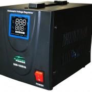 Stabilizator-tensiune-EP-SVC-1500VA