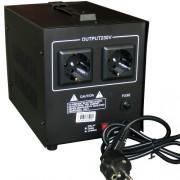 Stabilizator-tensiune-EP-SVC-1500VA-back