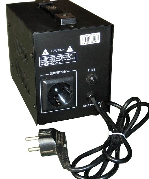 Stabilizator-tensiune-EP-SVC-500VA-back