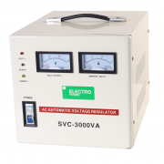 Stabilizator-tensiune-SVC-3000