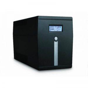 sursa-ups-micropower-2000va-lcd