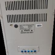 Stabilizator tensiune servomotor EP-SVCT-10kVA (8kW) tower 2
