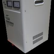 Stabilizator tensiune servomotor EP-SVCT-10kVA (8kW) tower 3